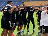 Piojo revela el XI para el debut en Liga MX con Tigres