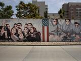 EEUU se prepara para evacuar su embajada en Afganistán ante la ofensiva del Talibán, que sigue ganando ciudades clave