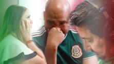 EXCLUSIVA: Estreno mundial del video de 'Adivina (quién no va a la final)' por Noel Torres y Don Telaraño