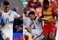 ¿Quién para enfrentar al Tri? Honduras, Panamá y Qatar definen todo