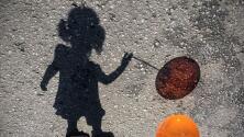 ¿A qué se debe el aumento de casos de abuso infantil en el condado de Denton?