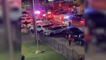 En un lapso de 30 minutos, diferentes tiroteos dejan dos muertos y un herido en Queens
