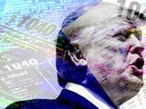 Las declaraciones de impuestos de Trump deben ser entregadas al Congreso, indica el Departamento de Justicia