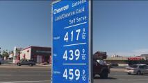 Cuida tu bolsillo y ahorra dinero al recargar tu tanque de gasolina con estas recomendaciones