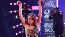 ¿Sofia Castro en 'Aventurera'? Carmen Salinas asegura que la contrataría para el reconocido papel