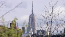 Empire State, el edificio icónico de Nueva York admirado por muchos, pero con un pasado oscuro