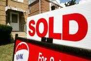 ¿Cuánto necesitas para el down payment si quieres comprar una casa en Illinois?