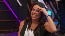 Faisy Nights con Michelle Rodríguez Programa 13