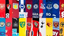 Premier League define su fecha de regreso a las canchas