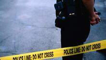 Arrestan a menor de 15 años de edad por tiroteo mortal desde un auto en Salt Lake City