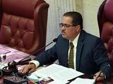 Proyecto de ley de Dalmau busca evitar actos político-partidistas en gabinete y agencias