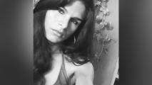 Frustración por la fuga de un militar acusado de asesinar a una mujer trans