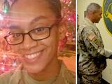 Reportan como desaparecida a una soldado de la base Fort Hood
