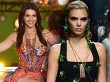 Demandan a Kendall Jenner por 1.8 millones por presuntamente incumplir con un contrato de modelaje
