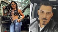 Maripily responde a rumores sobre romance con José Manuel Figueroa