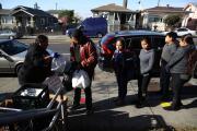 San José ofrece comidas gratis para menores de edad: te explicamos dónde y quiénes califican