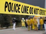 Mujer es apuñalada múltiples veces en la ciudad de St. George, policía arresta al agresor