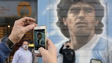 Caso Maradona: Imputados niegan responsabilidad por su muerte