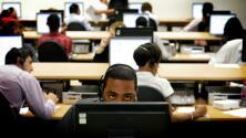 Las prolongadas jornadas laborales acaban anualmente con cerca de 745,000 vidas en todo el mundo, según la OMS