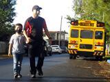 Escuelas reducen horas de clases ante apagones selectivos, admite secretario de Educación