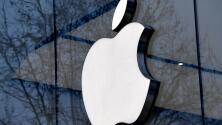 Tu tecnología: Los lanzamientos con los que Apple sorprenderá a sus usuarios en su próximo evento
