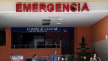 Preocupación en Puerto Rico por falta de electricidad para atender a pacientes que necesitan diálisis