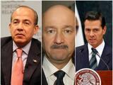 Comienza campaña sobre consulta para enjuiciar a expresidentes mexicanos: esto es lo que tienes que saber
