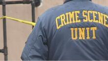 Dos hombres hispanos entre las víctimas mortales de otra violenta noche en Filadelfia
