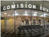 Policía investiga amenaza de bomba en la sede de la Comisión Estatal de Elecciones