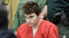 ¿Qué pasaría si Nikolas Cruz, acusado por la masacre de Parkland, se declara culpable este miércoles?