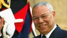 Colin Powell, la vida y trayectoria del hombre que marcó la historia política y militar de Estados Unidos