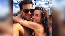SYP Al Instante: ¡Ariadne Diaz ya no oculta su amor por Marcus Ornellas!