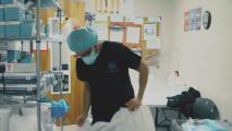 Hospital Banner busca contratar más de 1,000 trabajadores de la salud