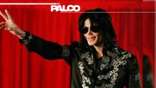 ¿Está Michael Jackson vivo?