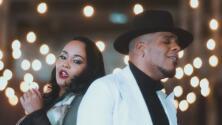 De Walmart a tener 50 millones de descargas musicales: pareja triunfa con sus canciones