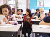La educación de tus hijos se beneficia cuando cuentas a toda tu familia en el censo