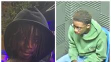 Retiran cargos a adolescentes y tienen un nuevo sospechoso: lo que se sabe del tiroteo masivo en Austin