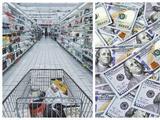 Esta es la razón detrás de la escasez de productos y el aumento de precios en Texas