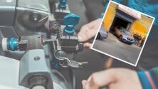 Compleja y de alta tecnología: Revelan como operaba la banda que robaba vehículos y los enviaba a República Dominicana
