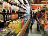El censo ayuda a determinar desde lo que vende tu supermercado hasta nuevas oportunidades de empleo