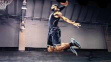 LeBron James no se preocupa por enfrentar al Miami Heat