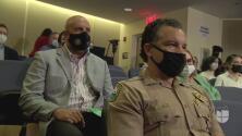 Gobierno de Miami-Dade busca combatir el crimen a través de programas preventivos