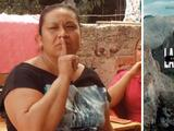 """""""La Caridad que no queremos"""", un documental que denuncia la realidad de Nacozari, Sonora"""