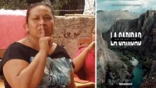 Un documental denuncia condiciones inhumanas de un poblado fronterizo en México