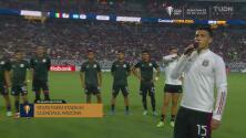 ¡Es momento de apoyar! Moreno solicita buen comportamiento a la afición