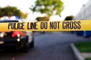 Hijos adolescentes de mujer asesinada en San Antonio piden ayuda económica para pagar sus estudios
