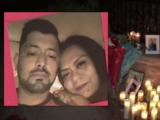 Esto se sabe sobre el tiroteo que cobró la vida de una pareja en Long Beach