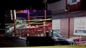 Policía investiga asesinato de un hombre tras pelea en Pat's King of Steaks