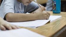 Maestros rechazan oferta del distrito escolar de Los Ángeles y podrían ir a huelga