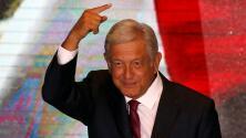 ¿Qué significa que AMLO sea el presidente con mayor control de poder en historia moderna de México?